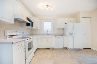 Photo 5: 273 George Marshall Way in Winnipeg: Canterbury Park Residential for sale (3M)  : MLS®# 1812800