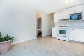 Photo 8: 273 George Marshall Way in Winnipeg: Canterbury Park Residential for sale (3M)  : MLS®# 1812800