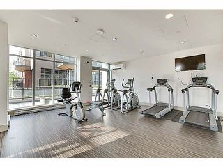 "Photo 7: 2203 13325 102A Avenue in Surrey: Whalley Condo for sale in ""Ultra"" (North Surrey)  : MLS®# R2270516"