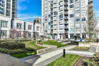 "Photo 10: 2203 13325 102A Avenue in Surrey: Whalley Condo for sale in ""Ultra"" (North Surrey)  : MLS®# R2270516"