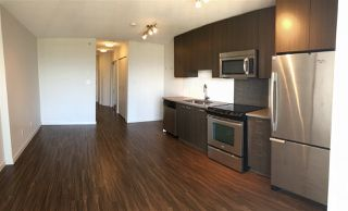 "Photo 2: 2203 13325 102A Avenue in Surrey: Whalley Condo for sale in ""Ultra"" (North Surrey)  : MLS®# R2270516"