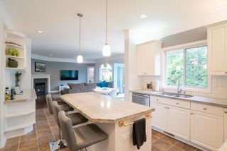 """Photo 9: 21555 47B Avenue in Langley: Murrayville House for sale in """"Macklin Corners"""" : MLS®# R2277996"""