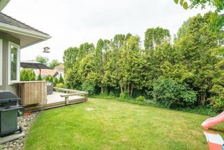 """Photo 20: 21555 47B Avenue in Langley: Murrayville House for sale in """"Macklin Corners"""" : MLS®# R2277996"""