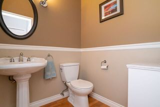 """Photo 11: 21555 47B Avenue in Langley: Murrayville House for sale in """"Macklin Corners"""" : MLS®# R2277996"""