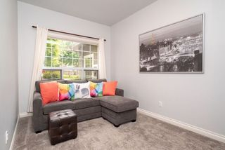 """Photo 12: 21555 47B Avenue in Langley: Murrayville House for sale in """"Macklin Corners"""" : MLS®# R2277996"""