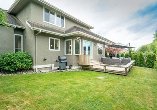 """Photo 19: 21555 47B Avenue in Langley: Murrayville House for sale in """"Macklin Corners"""" : MLS®# R2277996"""