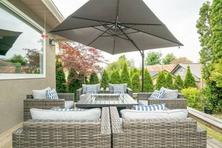 """Photo 18: 21555 47B Avenue in Langley: Murrayville House for sale in """"Macklin Corners"""" : MLS®# R2277996"""