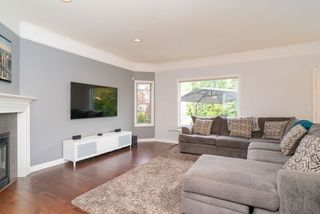 """Photo 5: 21555 47B Avenue in Langley: Murrayville House for sale in """"Macklin Corners"""" : MLS®# R2277996"""