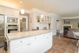 """Photo 10: 21555 47B Avenue in Langley: Murrayville House for sale in """"Macklin Corners"""" : MLS®# R2277996"""