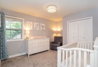 """Photo 16: 21555 47B Avenue in Langley: Murrayville House for sale in """"Macklin Corners"""" : MLS®# R2277996"""