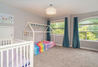 """Photo 15: 21555 47B Avenue in Langley: Murrayville House for sale in """"Macklin Corners"""" : MLS®# R2277996"""