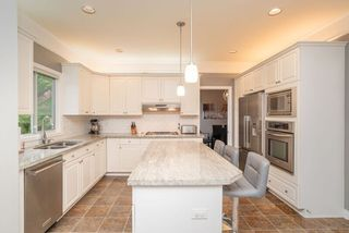 """Photo 8: 21555 47B Avenue in Langley: Murrayville House for sale in """"Macklin Corners"""" : MLS®# R2277996"""