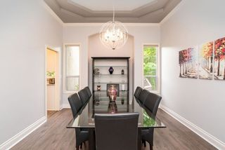 """Photo 7: 21555 47B Avenue in Langley: Murrayville House for sale in """"Macklin Corners"""" : MLS®# R2277996"""