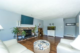 Photo 5: 4999 203A Street in Langley: Langley City House for sale : MLS®# R2286812