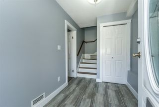 Photo 2: 4999 203A Street in Langley: Langley City House for sale : MLS®# R2286812