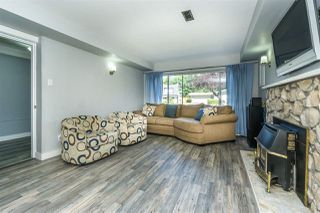 Photo 3: 4999 203A Street in Langley: Langley City House for sale : MLS®# R2286812