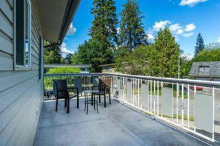 Photo 16: 4999 203A Street in Langley: Langley City House for sale : MLS®# R2286812