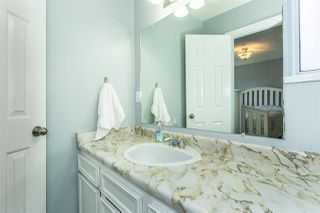 Photo 13: 4999 203A Street in Langley: Langley City House for sale : MLS®# R2286812