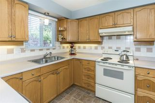 Photo 9: 4999 203A Street in Langley: Langley City House for sale : MLS®# R2286812