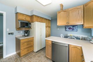 Photo 8: 4999 203A Street in Langley: Langley City House for sale : MLS®# R2286812