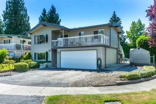 Photo 20: 4999 203A Street in Langley: Langley City House for sale : MLS®# R2286812