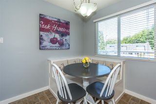 Photo 10: 4999 203A Street in Langley: Langley City House for sale : MLS®# R2286812