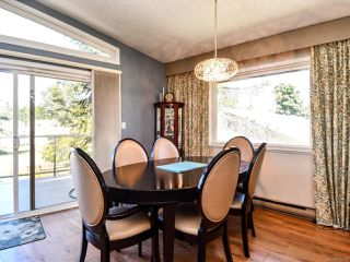 Photo 12: 487 HARROGATE ROAD in CAMPBELL RIVER: CR Willow Point House for sale (Campbell River)  : MLS®# 792529