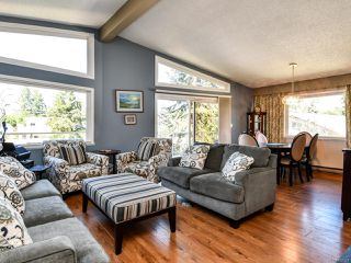 Photo 10: 487 HARROGATE ROAD in CAMPBELL RIVER: CR Willow Point House for sale (Campbell River)  : MLS®# 792529