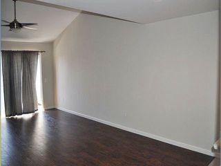 Photo 10: NORTH PARK Condo for sale : 2 bedrooms : 3370 CHEROKEE AV #41 in San Diego