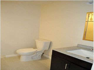 Photo 5: NORTH PARK Condo for sale : 2 bedrooms : 3370 CHEROKEE AV #41 in San Diego