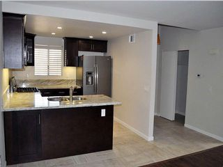 Photo 9: NORTH PARK Condo for sale : 2 bedrooms : 3370 CHEROKEE AV #41 in San Diego