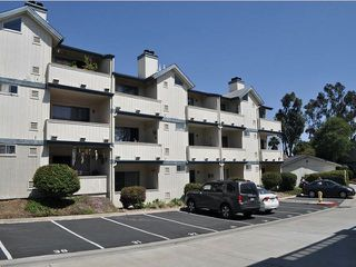 Photo 1: NORTH PARK Condo for sale : 2 bedrooms : 3370 CHEROKEE AV #41 in San Diego