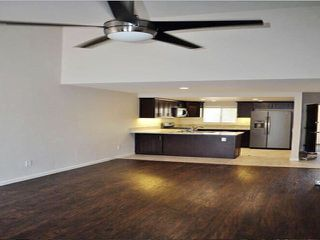 Photo 11: NORTH PARK Condo for sale : 2 bedrooms : 3370 CHEROKEE AV #41 in San Diego