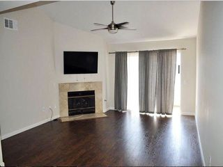 Photo 4: NORTH PARK Condo for sale : 2 bedrooms : 3370 CHEROKEE AV #41 in San Diego