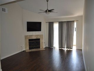 Photo 2: NORTH PARK Condo for sale : 2 bedrooms : 3370 CHEROKEE AV #41 in San Diego