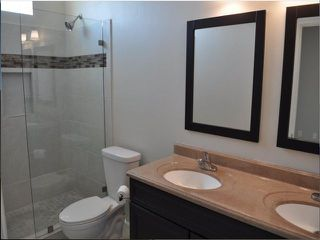 Photo 12: NORTH PARK Condo for sale : 2 bedrooms : 3370 CHEROKEE AV #41 in San Diego