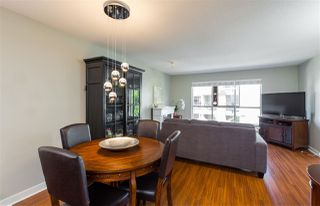 """Photo 9: C316 8929 202 Street in Langley: Walnut Grove Condo for sale in """"THE GROVE"""" : MLS®# R2290089"""