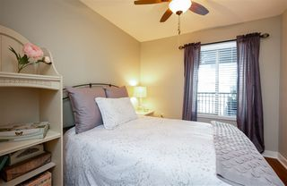 """Photo 14: C316 8929 202 Street in Langley: Walnut Grove Condo for sale in """"THE GROVE"""" : MLS®# R2290089"""