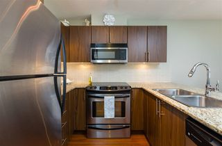 """Photo 6: C316 8929 202 Street in Langley: Walnut Grove Condo for sale in """"THE GROVE"""" : MLS®# R2290089"""