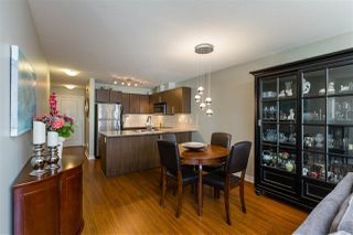 """Photo 8: C316 8929 202 Street in Langley: Walnut Grove Condo for sale in """"THE GROVE"""" : MLS®# R2290089"""