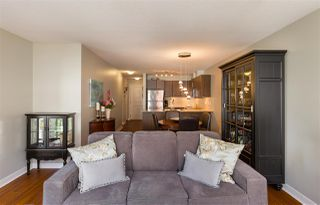 """Photo 2: C316 8929 202 Street in Langley: Walnut Grove Condo for sale in """"THE GROVE"""" : MLS®# R2290089"""