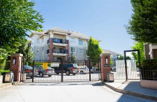 """Photo 19: C316 8929 202 Street in Langley: Walnut Grove Condo for sale in """"THE GROVE"""" : MLS®# R2290089"""