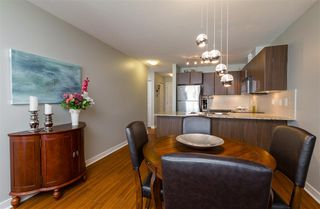 """Photo 7: C316 8929 202 Street in Langley: Walnut Grove Condo for sale in """"THE GROVE"""" : MLS®# R2290089"""