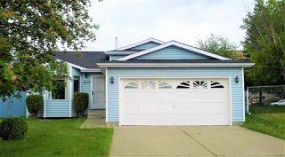 Main Photo: 2616 43 Street in Edmonton: Zone 29 House for sale : MLS®# E4121900
