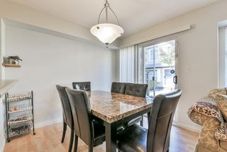 Photo 6: 102 9580 PRINCE CHARLES Boulevard in Surrey: Queen Mary Park Surrey Townhouse for sale : MLS®# R2295935