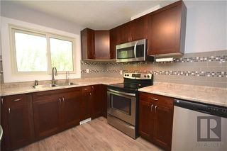 Photo 7: 4730 REBECK Road in St Clements: Narol Residential for sale (R02)  : MLS®# 1822997