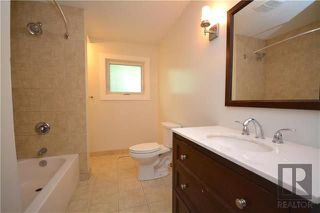 Photo 10: 4730 REBECK Road in St Clements: Narol Residential for sale (R02)  : MLS®# 1822997