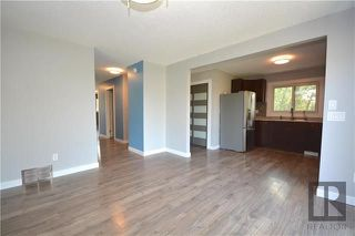 Photo 5: 4730 REBECK Road in St Clements: Narol Residential for sale (R02)  : MLS®# 1822997