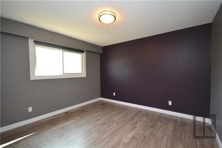 Photo 9: 4730 REBECK Road in St Clements: Narol Residential for sale (R02)  : MLS®# 1822997