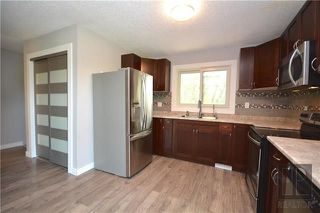 Photo 8: 4730 REBECK Road in St Clements: Narol Residential for sale (R02)  : MLS®# 1822997